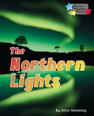 The Northern Lights Badger Learning