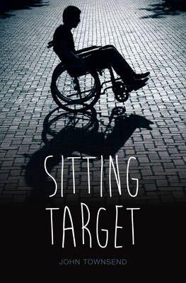 Sitting Target Badger Learning