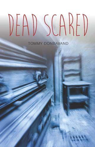 Dead Scared Badger Learning