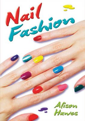 Nail Fashion Badger Learning