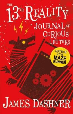 Journal of Curious Letters Badger Learning