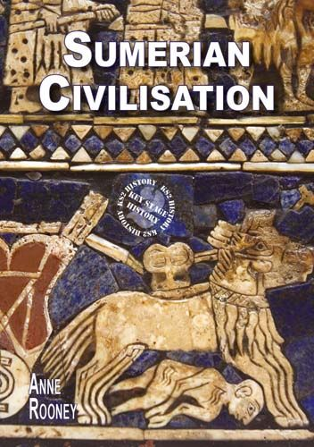 Sumerian Civilisation Badger Learning