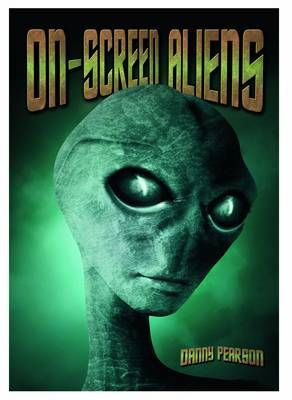 On-Screen Aliens Badger Learning