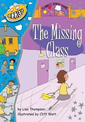 The Missing Class Badger Learning
