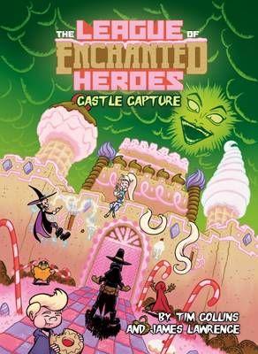 Castle Capture Badger Learning