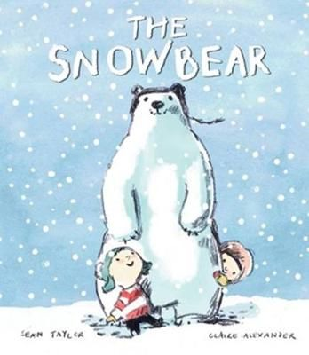 The Snowbear Badger Learning