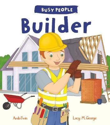 Builder Badger Learning