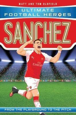 Sanchez Badger Learning