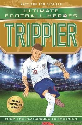 Trippier Badger Learning
