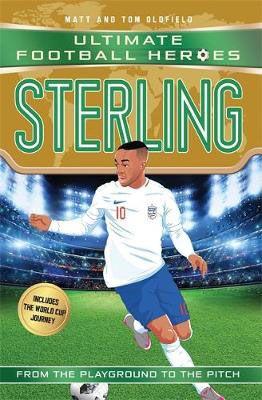 Sterling Badger Learning
