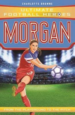 Morgan Badger Learning