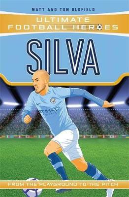 Silva Badger Learning