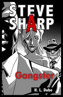 Gangster Badger Learning