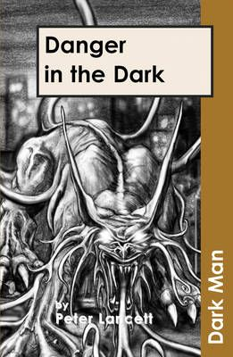 Danger in the Dark Badger Learning