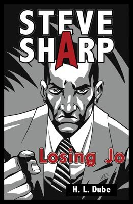 Losing Jo Badger Learning