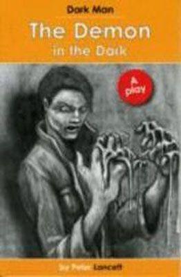 The Demon in the Dark Badger Learning