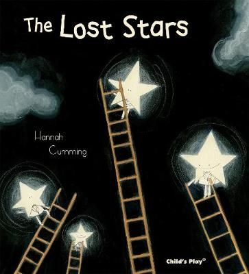 Lost Stars Badger Learning