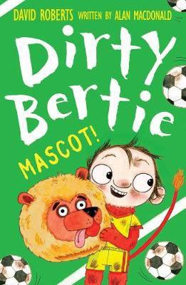 Mascot! Badger Learning
