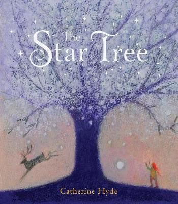 The Star Tree Badger Learning