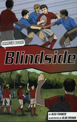 Blindside Badger Learning