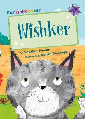 Wishker Badger Learning