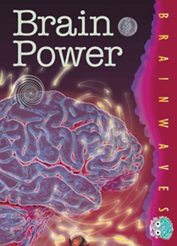 Brain Power Badger Learning