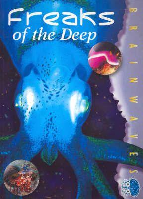 Freaks of the Deep Badger Learning