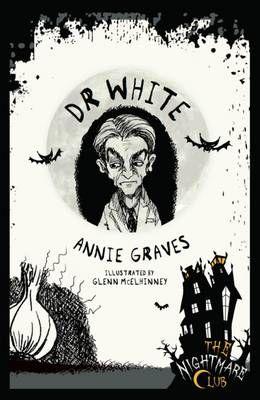 Dr White Badger Learning