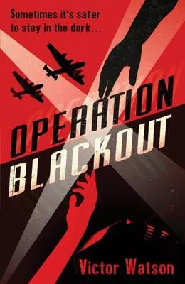 Operation Blackout Badger Learning