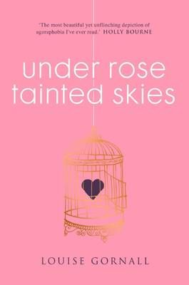 Under Rose Tainted Skies Badger Learning