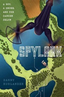 Spylark Badger Learning