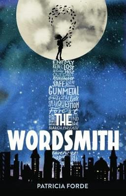 The Wordsmith Badger Learning