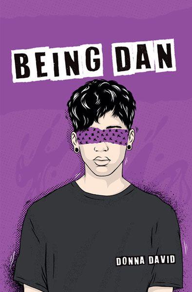 Being Dan Badger Learning