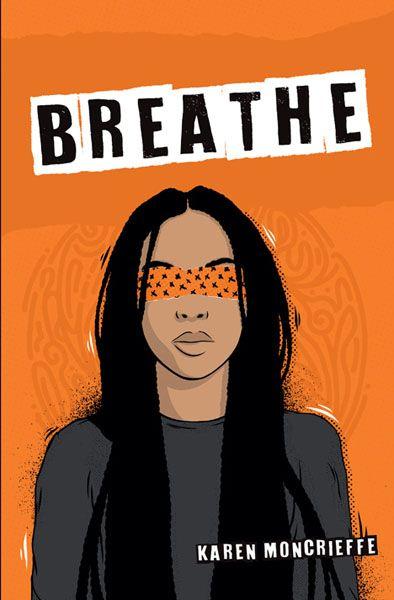 Breathe Badger Learning