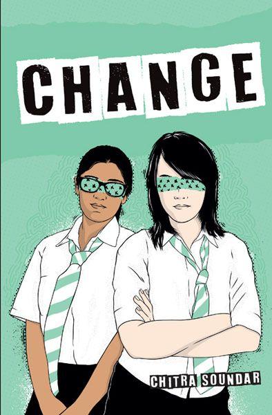 Change Badger Learning