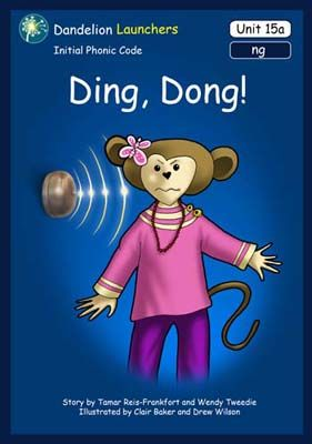 Ding, Dong! Badger Learning