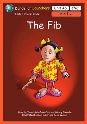 The Fib Badger Learning