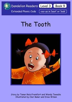 The Tooth Badger Learning