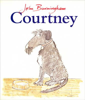 Courtney Badger Learning
