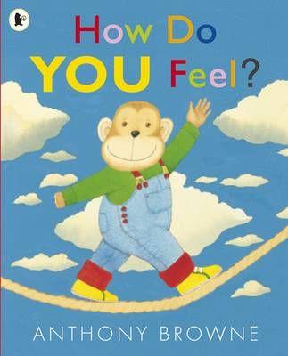 How Do You Feel? Badger Learning