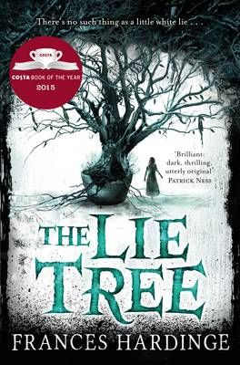 The Lie Tree Badger Learning