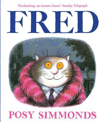Fred Badger Learning