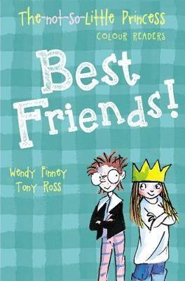 Best Friends! Badger Learning