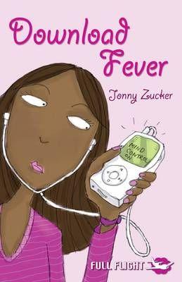 Download Fever Badger Learning