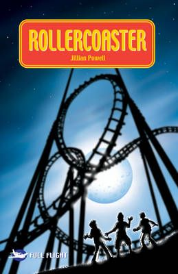 Rollercoaster Badger Learning