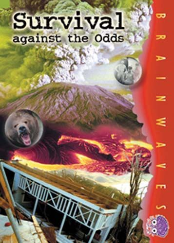 Survival Against the Odds Badger Learning