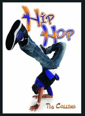 Hip Hop Badger Learning