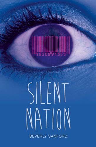 Silent Nation Badger Learning
