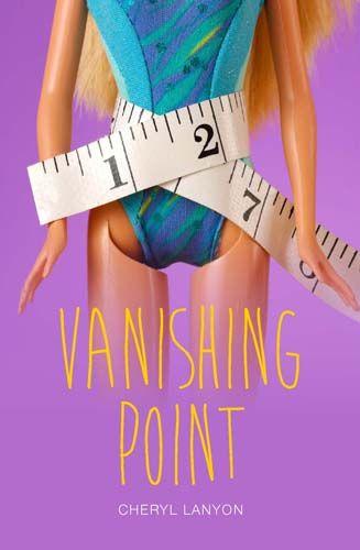 Vanishing Point Badger Learning