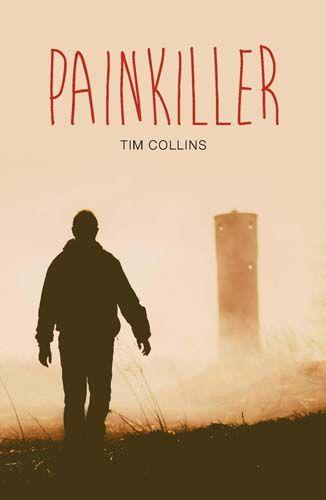 Painkiller Badger Learning